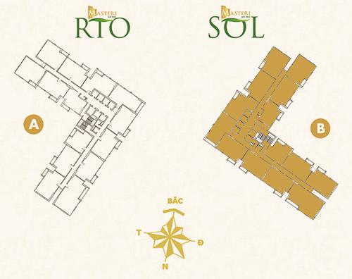 layout masteri an phu