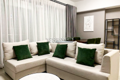 Gateway-thao-dien-apartment-for-rent-168-property